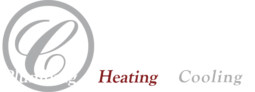 Adairsville, GA Heating Air Conditioning Contractor