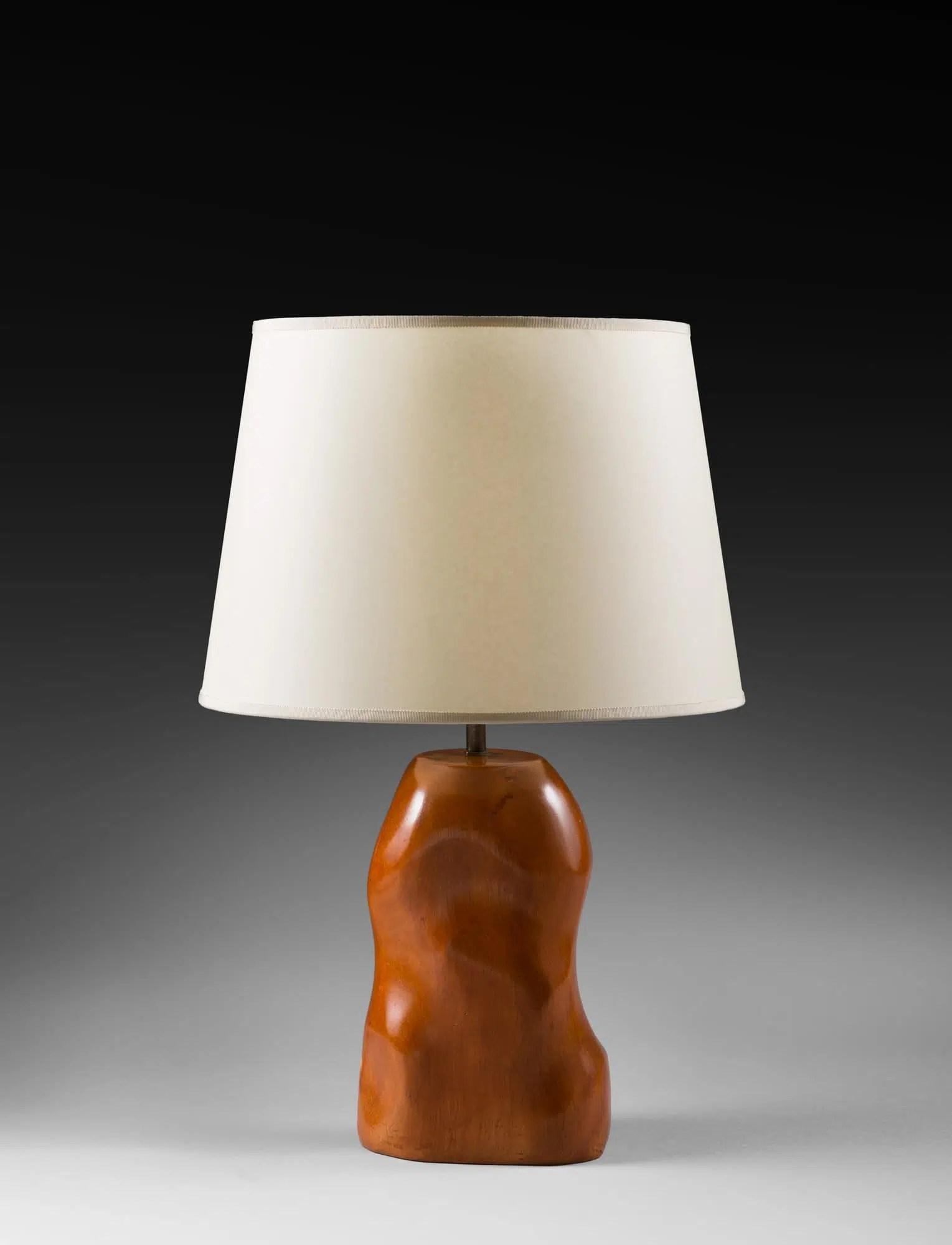alexandre noll lampe de table vue 01