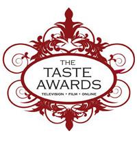 2013 Taste Awards