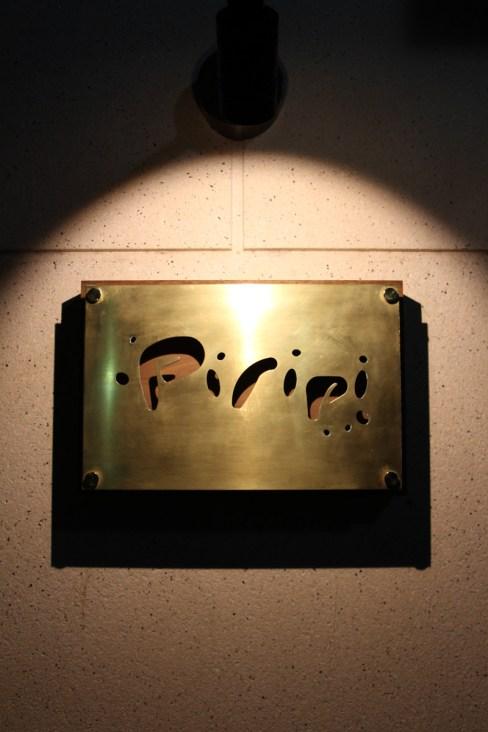 Piripi