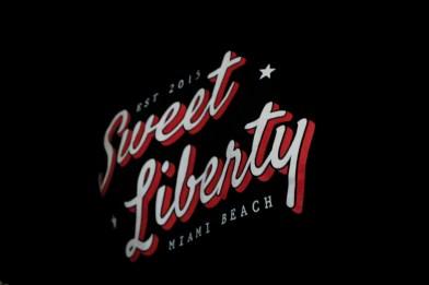 SweetLiberty-1