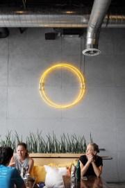 Paradigm Kitchen