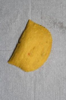 Jamaica-25