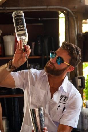 2018 06 02_DRINK Miami_WR-9752