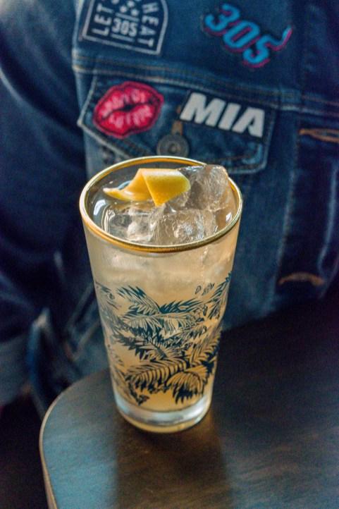 AAA Drinks-63