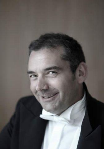 KWIATEK Stéphane - clarinette
