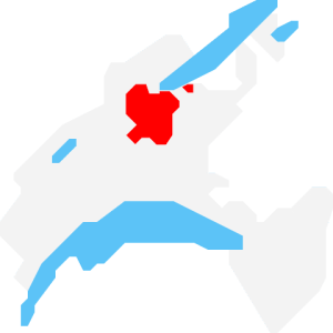Côtes de l'Orbe