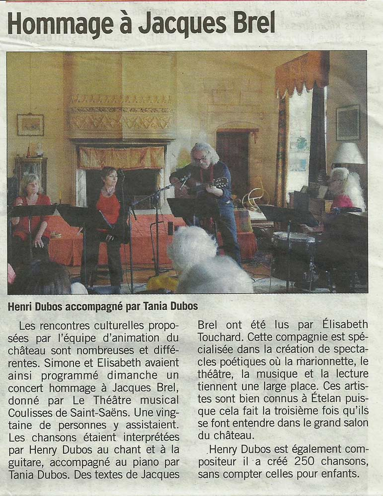 Article_CC_Brel_20160624