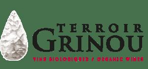Logo Grinou