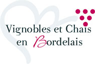label-Vignoble-et-Chais-en-Bordelais