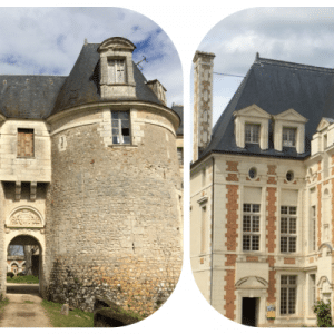 #museumweek-#difference-chateau-selles-sur-cher