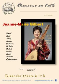 Affiche luth 27-03-16 Jeanne-Marie Gilbert Luth et chant-page-001