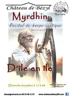 recital-au-chateau-de-bezyl