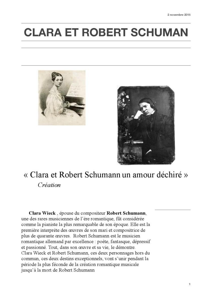 clara et robert Schumann-page-001