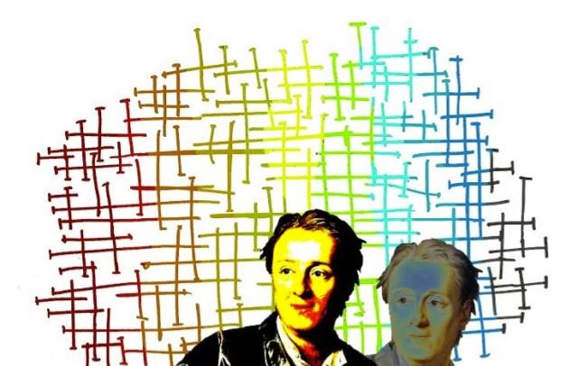 diderot portrait