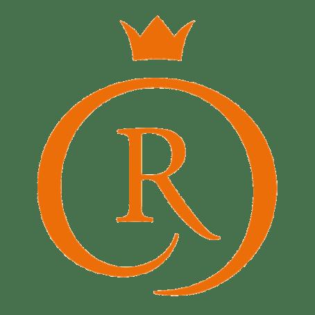 Logo Château Roquefeuille