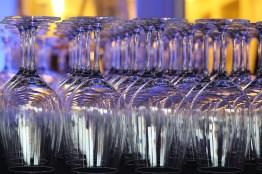 wineglasses-1875678_1280