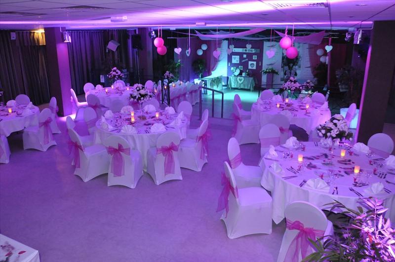 location salle mariage 06210