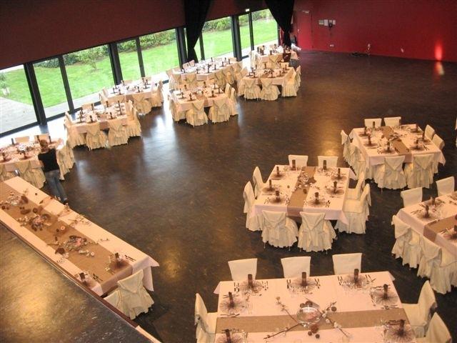 location salle mariage 57