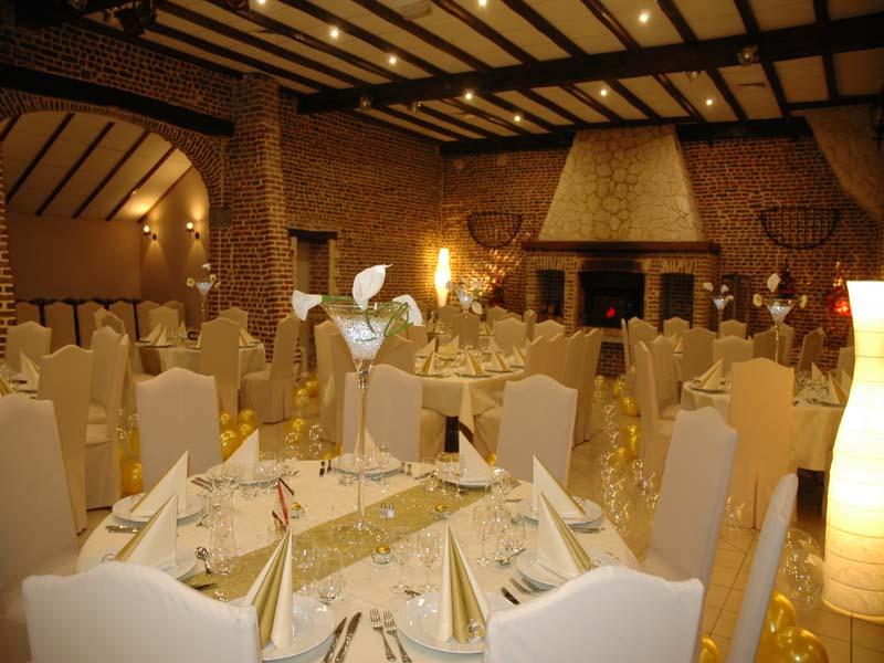 location salle mariage 59