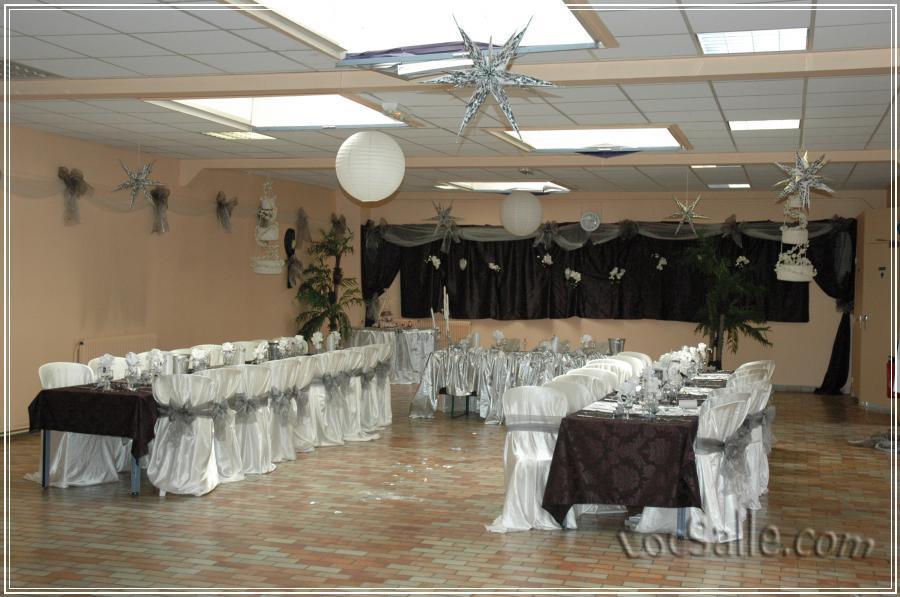 location salle mariage 60