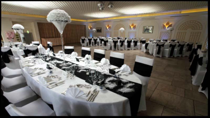 location salle mariage 62138
