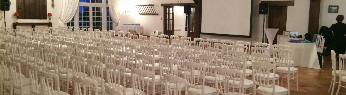 location salle mariage 89 pas cher