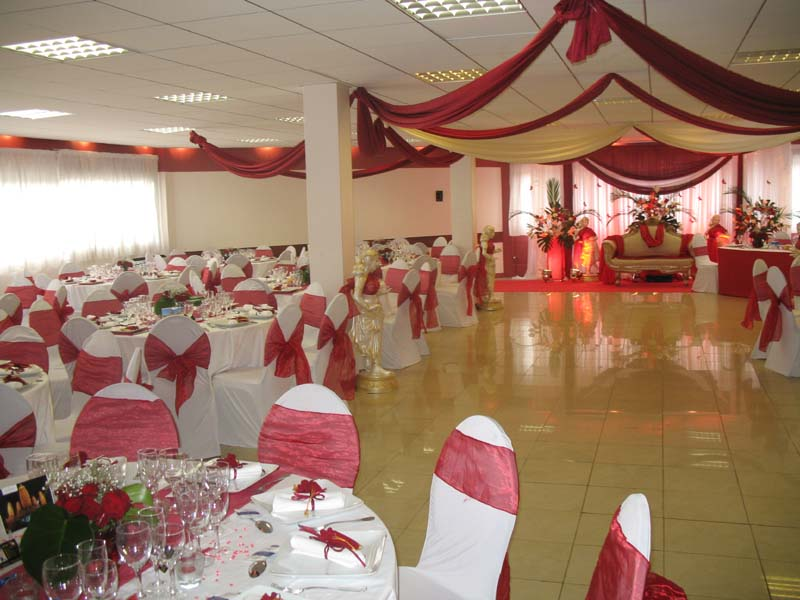 location salle mariage 95310