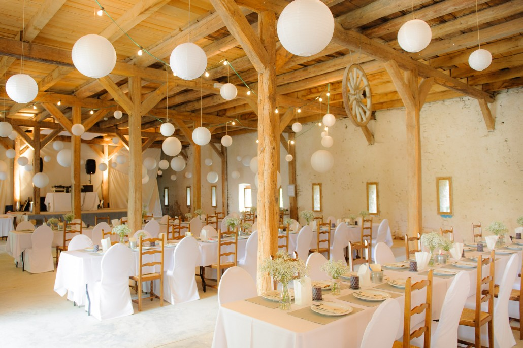 location salle mariage alsace