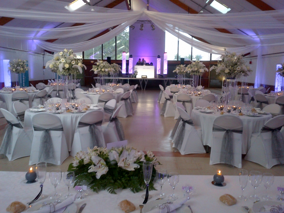 location salle mariage bas rhin