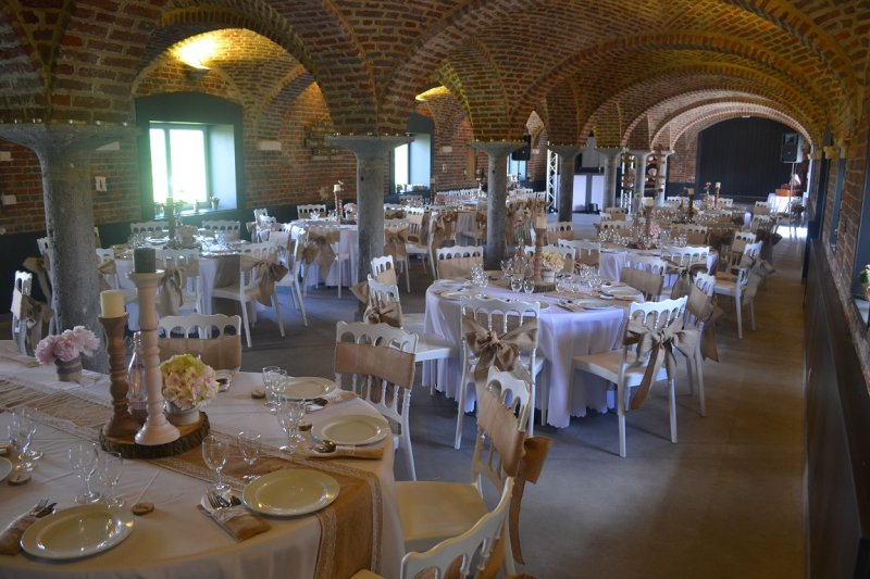location salle mariage cambrai