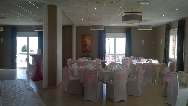 location salle mariage chalons en champagne