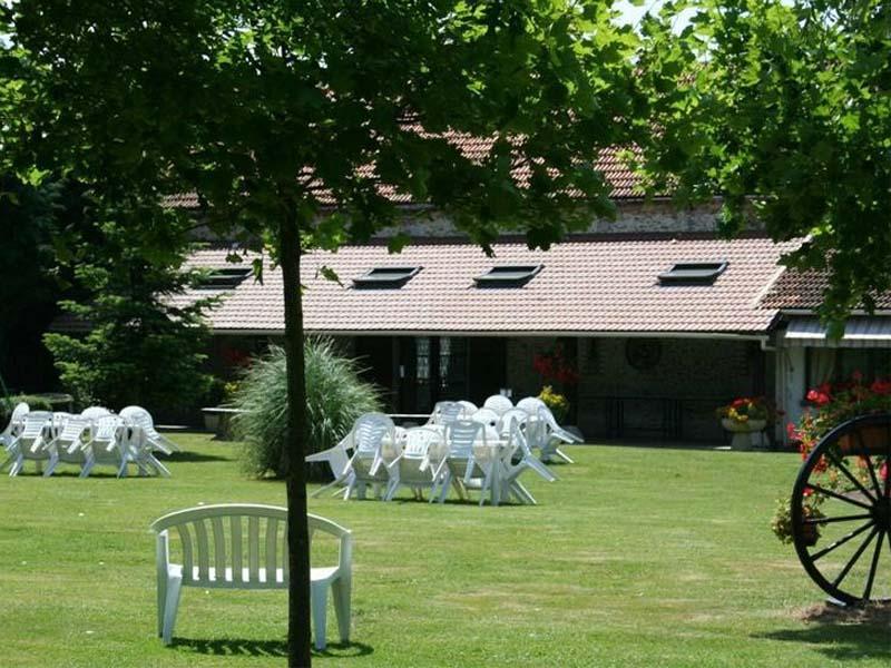 location salle mariage dourdan