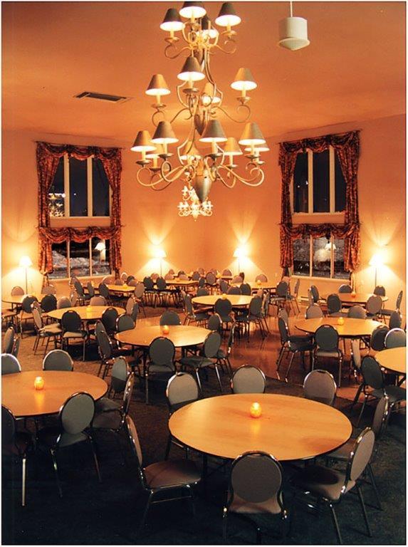 location salle mariage drummondville