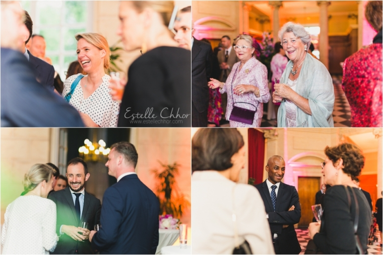 location salle mariage ecole militaire