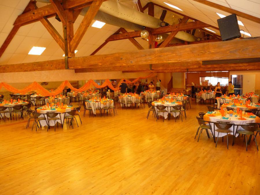 location salle mariage loire atlantique