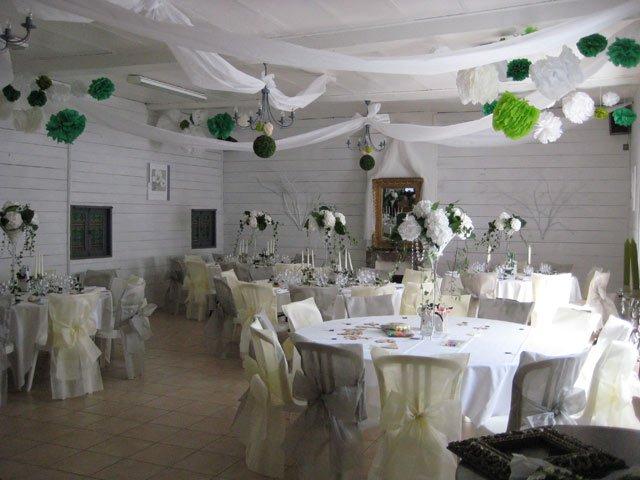 location salle mariage maine et loire