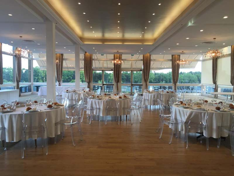 location salle mariage marne