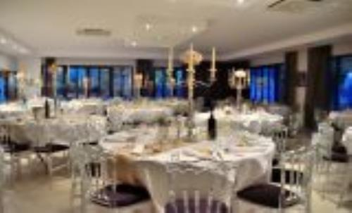 location salle mariage ollioules