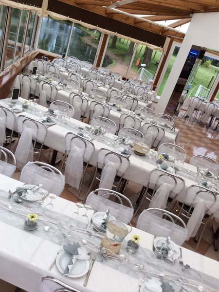 location salle mariage raismes