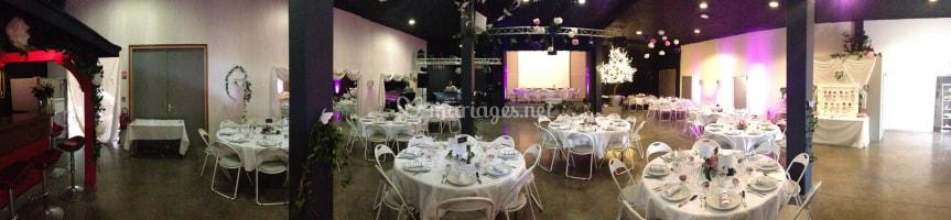 location salle mariage territoire belfort