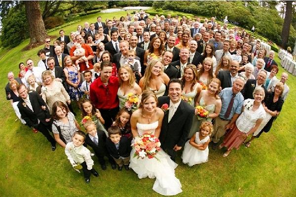 organisation mariage fes