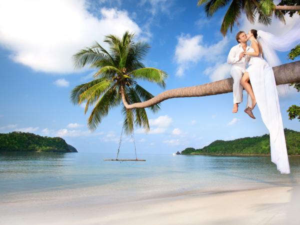 organisation mariage republique dominicaine