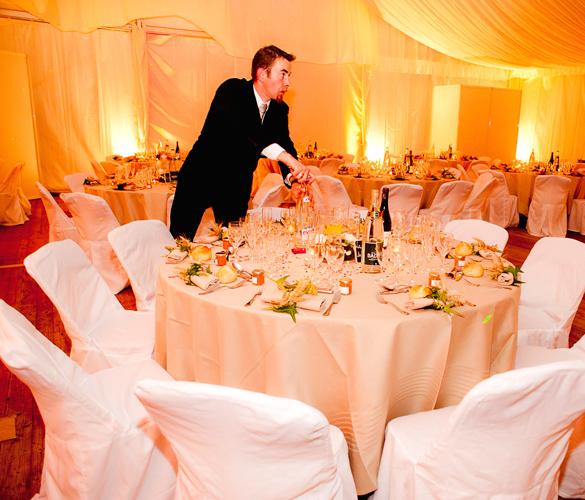 organisation mariage yvelines