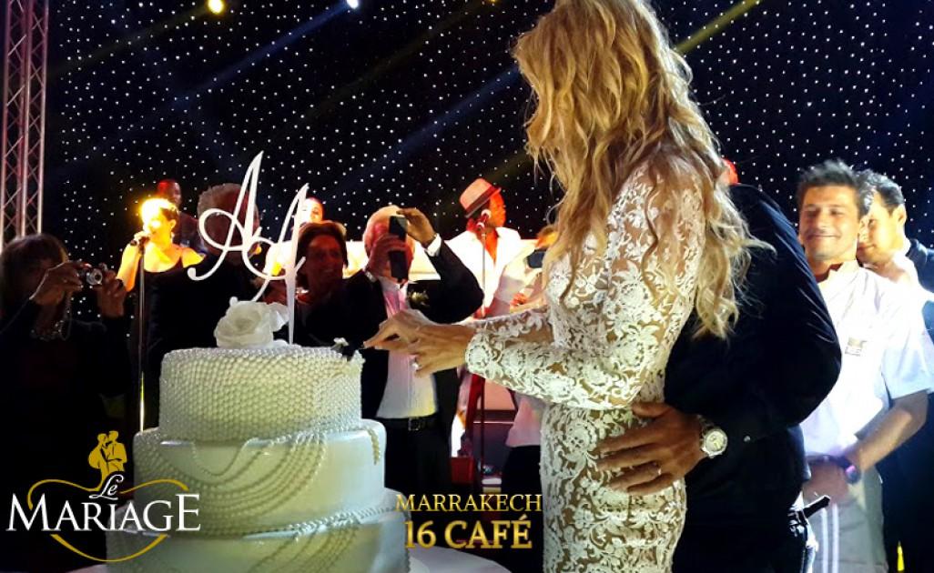 traiteur mariage a marrakech