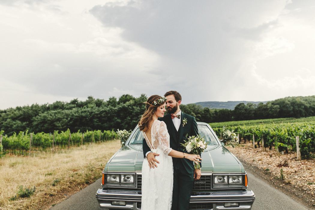 traiteur mariage rhone alpes