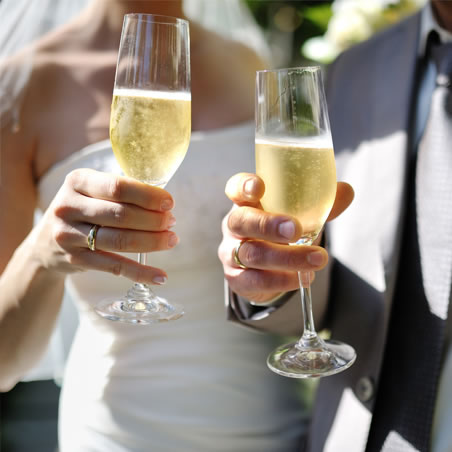 traiteur mariage tours 37