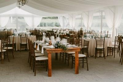 Tent Interior (3)