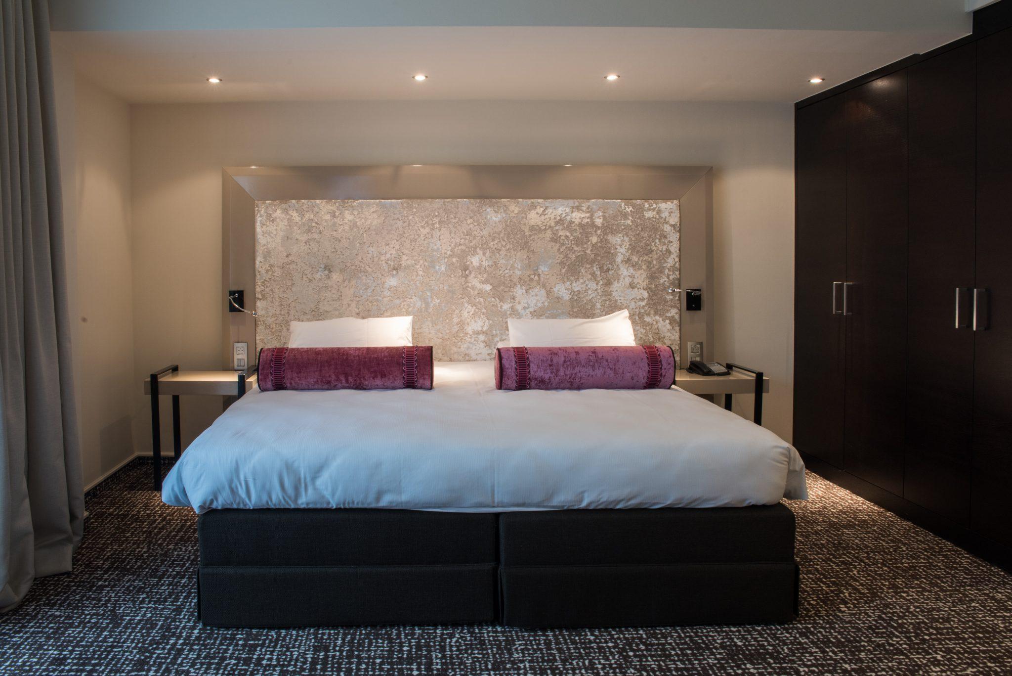 Tarif Chambre Double Hopital - Décoration de maison idées de design ...