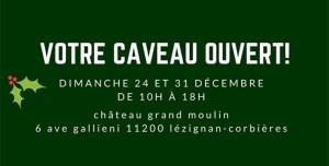ouverure-caveau-2017